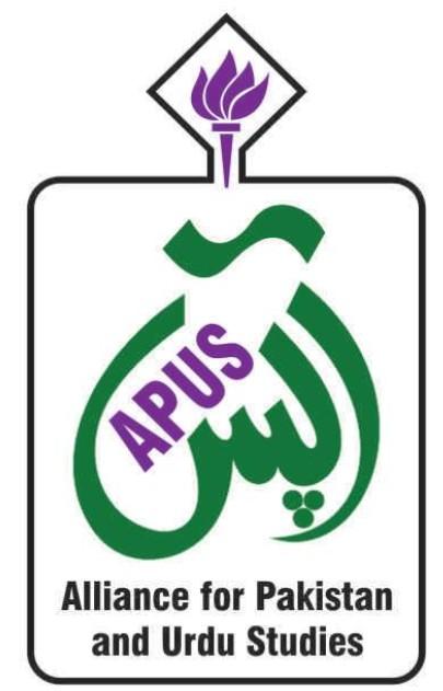 APUS-logo-2-10