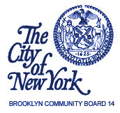 city-of-new-york-CB14-logo-BLUE