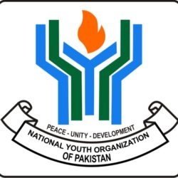National Youth Organization of Pakistan – USA