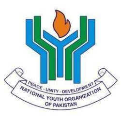 National Youth Organization of Pakistan Inc (501c3)